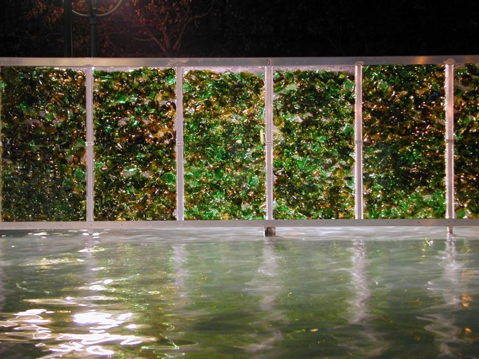 montreal-glass-public art