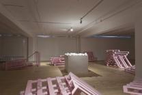 galerie-Circa-montreal