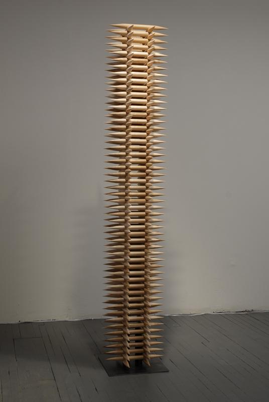 wood-art-sulpture