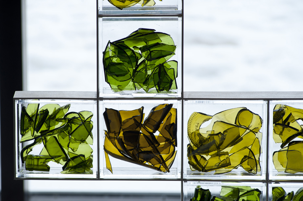 public-art-glass