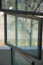 public-art-glass