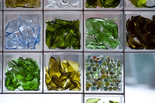 public-art-chihuly