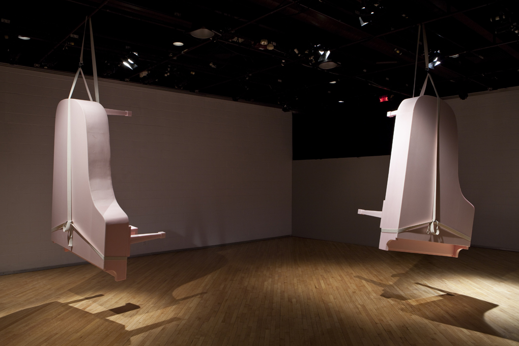 suspended-pianos