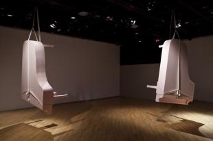 suspended-pianos