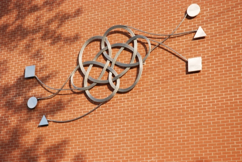 art-public-Montréal-Nord