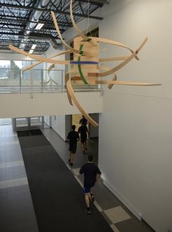 art-public-canada