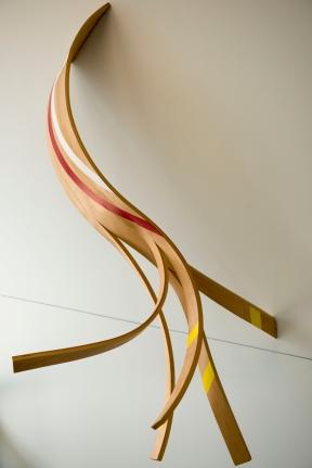 art-public-canada-bois